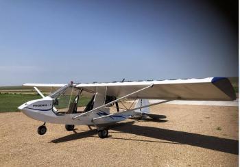 2018 QUAD CITY CHALLENGER 2 for sale - AircraftDealer.com