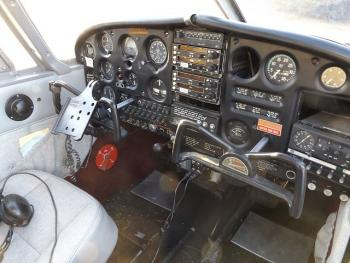 1963 Piper Cherokee 180  - Photo 8