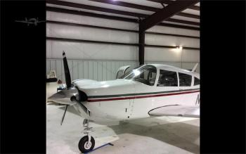 1969 PIPER ARROW for sale - AircraftDealer.com