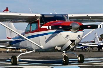 1979 CESSNA R182RG SKYLANE for sale - AircraftDealer.com