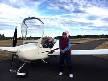 2018 VANS RV-12  for sale - AircraftDealer.com