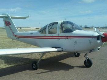 1978 PIPER TOMAHAWK  for sale - AircraftDealer.com