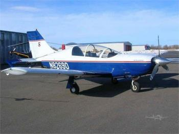 1999 PZL M26 for sale - AircraftDealer.com