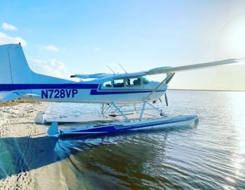 1978 CESSNA 185F for sale - AircraftDealer.com