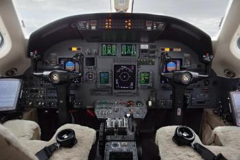 2003 CESSNA CITATION EXCEL - Photo 4