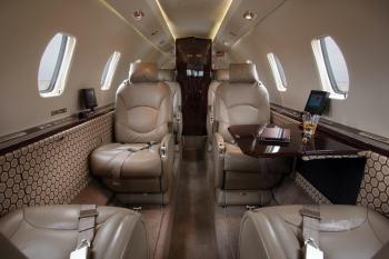 2003 CESSNA CITATION EXCEL - Photo 2