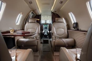 2003 CESSNA CITATION EXCEL - Photo 3