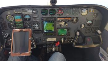 1978 Cessna 340A RAM VII - Photo 5