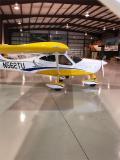 2018 TECNAM P92 EAGLET for sale - AircraftDealer.com