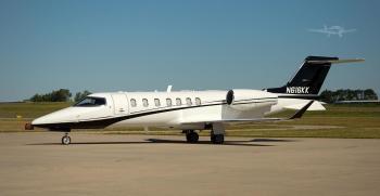 2016 LEARJET 70 for sale - AircraftDealer.com