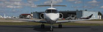 2006 HAWKER 850XP - Photo 2