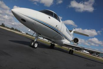 2006 HAWKER 850XP - Photo 3