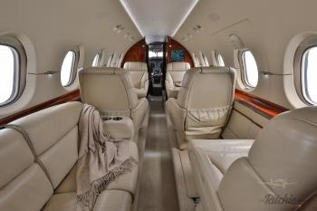 2006 HAWKER 850XP - Photo 5