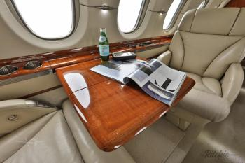 2006 HAWKER 850XP - Photo 6