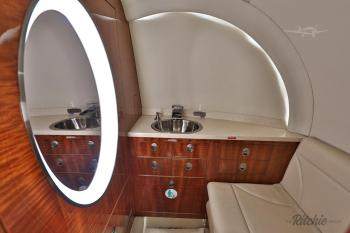 2006 HAWKER 850XP - Photo 8
