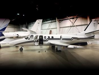 1974 Cessna Citation 500 for sale - AircraftDealer.com