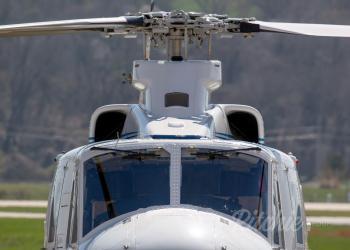 1987 Bell 412SP for sale - AircraftDealer.com