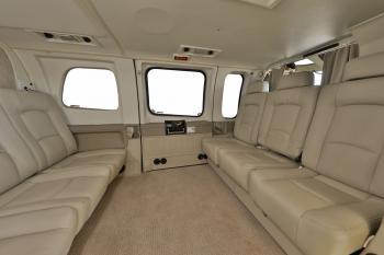 1996 Bell 430 for sale - AircraftDealer.com