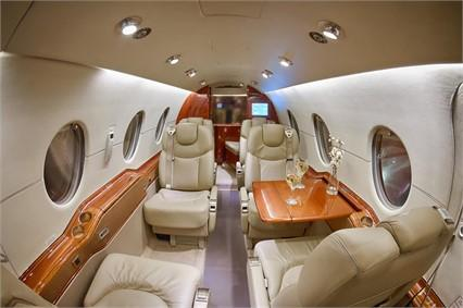 2003 BEECHJET 400A Photo 6