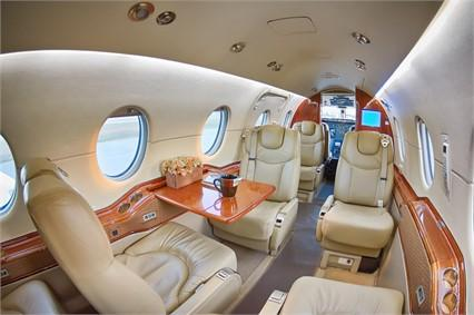 2003 BEECHJET 400A Photo 7