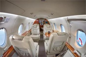 2003 BEECHJET 400A - Photo 4