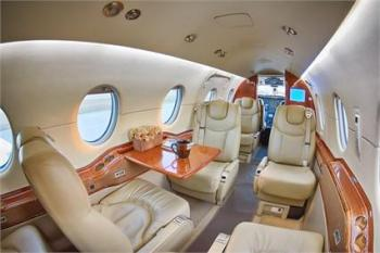 2003 BEECHJET 400A - Photo 6