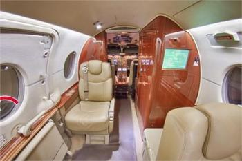 2003 BEECHJET 400A - Photo 7