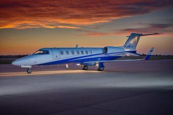 2007 Learjet 40XR - Photo 1