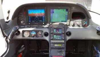 2006 Cirrus SR22 - Photo 4