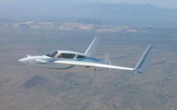 2003 VELOCITY AIRCRAFT VELOCITY RG for sale - AircraftDealer.com