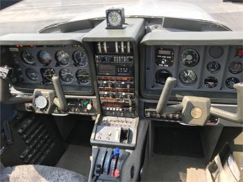 1991 SOCATA TB-20 TRINIDAD - Photo 2