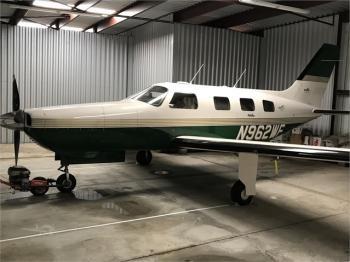 1999 PIPER MALIBU MIRAGE for sale - AircraftDealer.com
