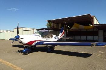 2005 EVEKTOR SPORTSTAR for sale - AircraftDealer.com
