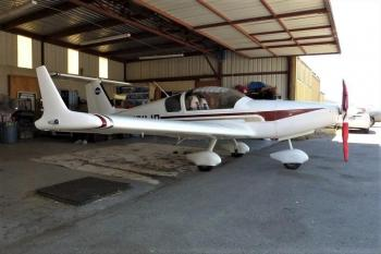 2006 DOVA SKYLARK  for sale - AircraftDealer.com