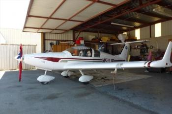 2006 DOVA SKYLARK  - Photo 2