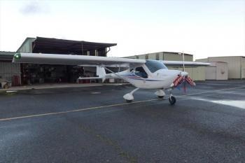 2005 REMOS G-3 for sale - AircraftDealer.com