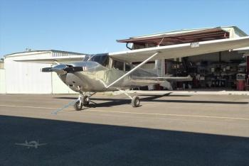 1957 CESSNA 182 SKYLANE for sale - AircraftDealer.com