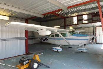 1986 CESSNA TU206G for sale - AircraftDealer.com