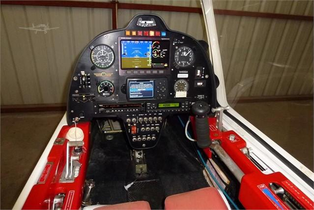 2007 SKY ARROW 600 SPORT Photo 5