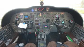 1997 Cessna Citation 525 - Photo 3