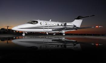 1996 Beech 400A for sale - AircraftDealer.com