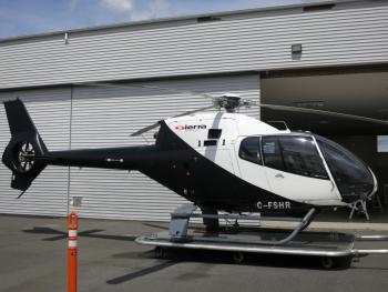 2000 Airbus EC120 B for sale - AircraftDealer.com