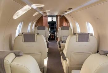 2012 PILATUS PC-12 NG - Photo 6