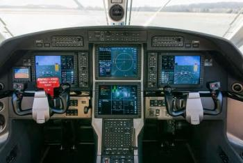 2012 PILATUS PC-12 NG - Photo 9
