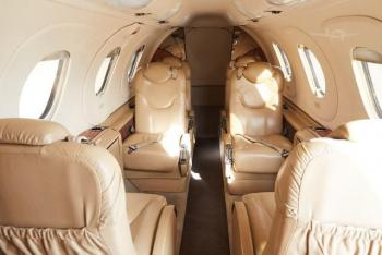 2005 BEECHCRAFT PREMIER I  - Photo 10