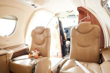 2005 BEECHCRAFT PREMIER I  - Photo 11