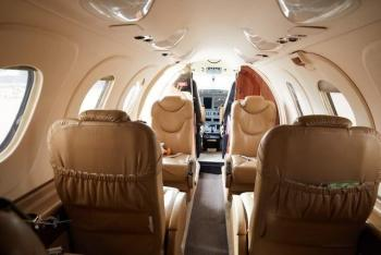 2005 BEECHCRAFT PREMIER I  - Photo 12