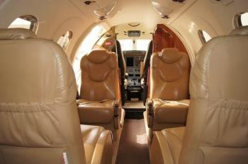 2005 BEECHCRAFT PREMIER I  - Photo 13