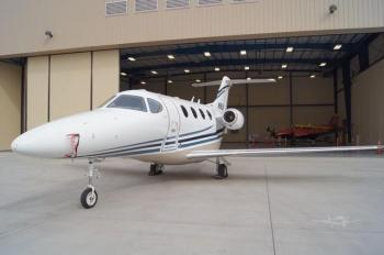 2005 BEECHCRAFT PREMIER I  - Photo 7