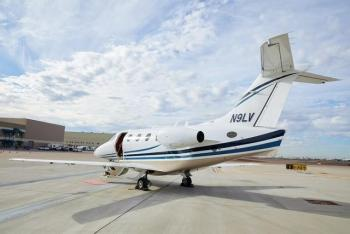 2005 BEECHCRAFT PREMIER I  - Photo 6